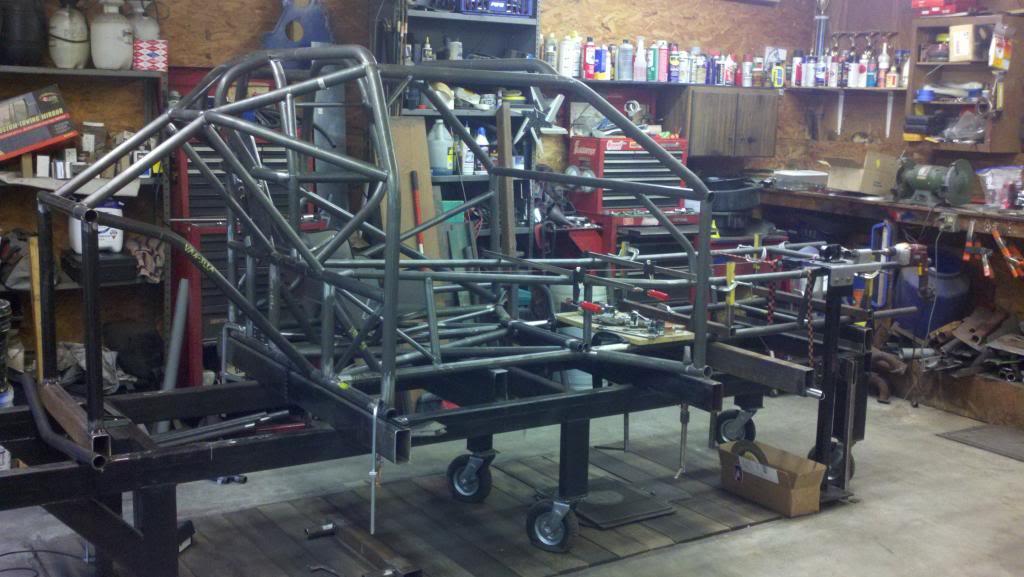 25.1E double frame rail 80 notch Backhalfstarted_zps83ec637f