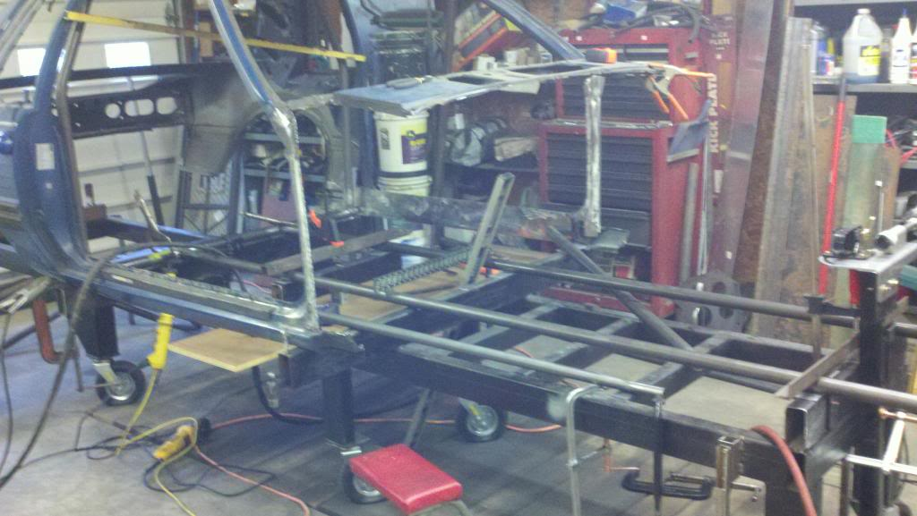 25.1E double frame rail 80 notch Chassisprogress_zps84d32a82