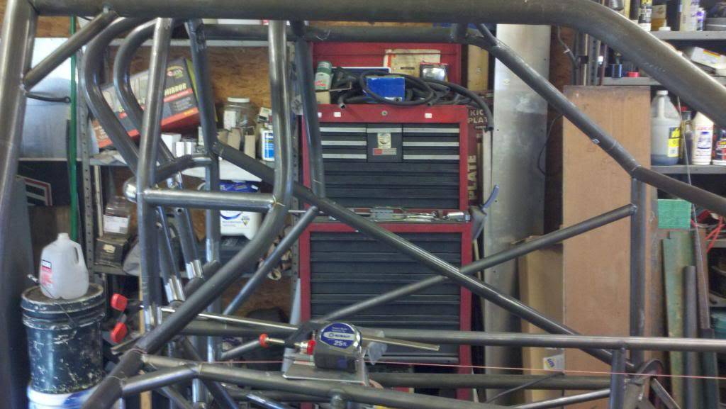 25.1E double frame rail 80 notch Funnycarcage_zpsbe0633a2