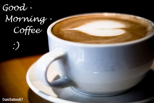 6 Alasan Pentingnya Minum Kopi Di Pagi Hari Good-Morning-Coffee
