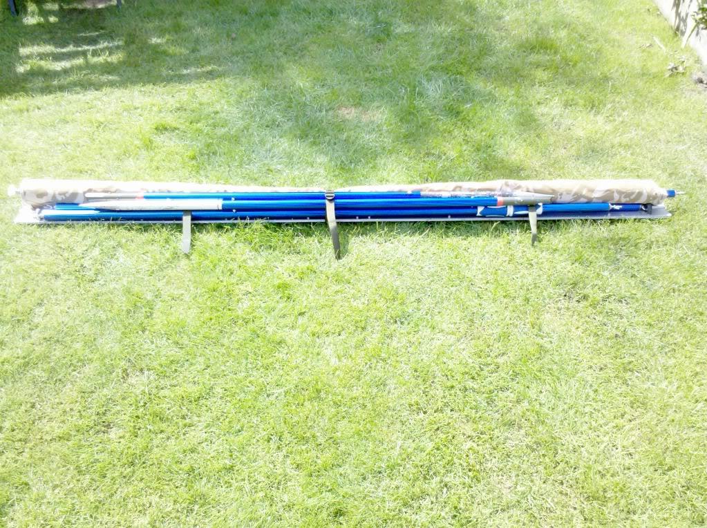 MY DIY AWNING 2012-07-28_14-28-51_197