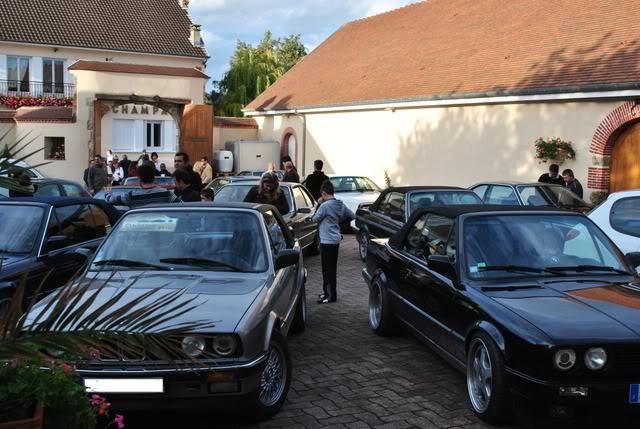 """Cab&sixtour 2010 """"Le récit"""" - Page 2 DSC_0142_modifi-1"""