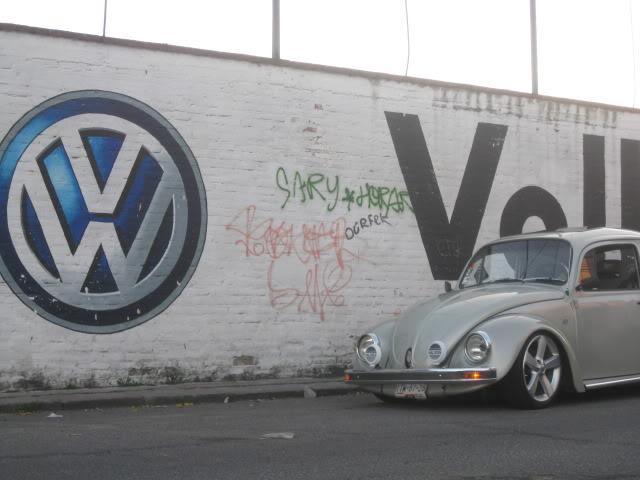 QUE ONDA CON LAS FOTUCAS  VW16
