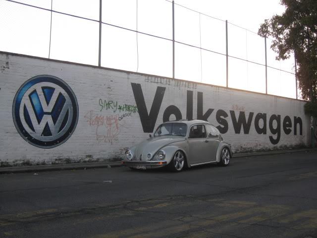 QUE ONDA CON LAS FOTUCAS  VW17