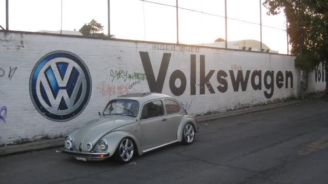 QUE ONDA CON LAS FOTUCAS  VW19