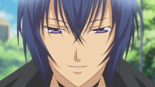 Nishimura Yosuke ( Terminé ) Ikuto_Tsukiyomi_By_Amu-Chan_87
