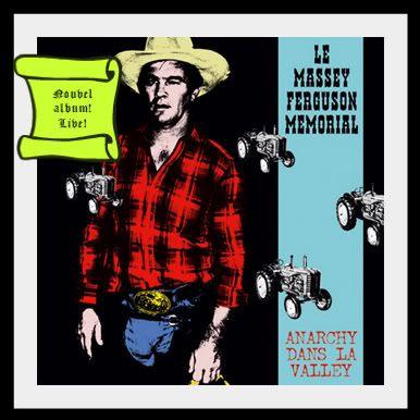 Vos derniers achats CD/DVD - Page 2 Masseyr400-1