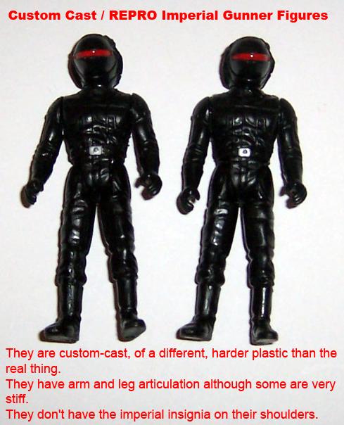 Custom cast figures ? help please. CustomCastImperialGunnerPic1