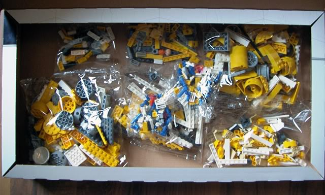 Lego Star Wars DCAM0363