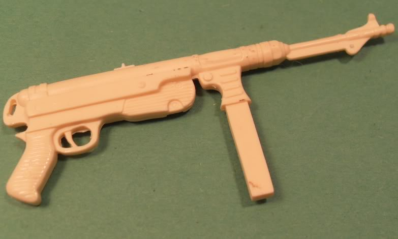 Fake 12 Inch Jawa Prototype gun on ebay.com  EU__56_