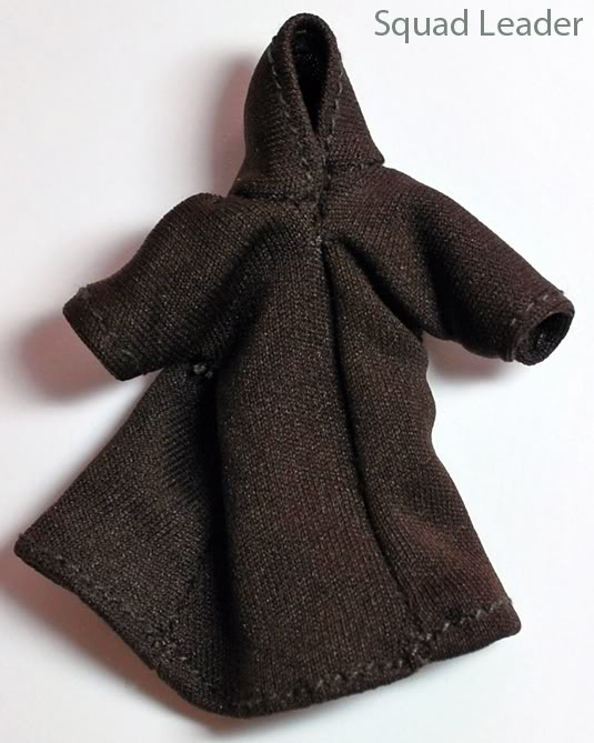 The Jawa Cloth Cape Research Thread - Communtiy Effort needed :) V10JawaClothCapeTBC