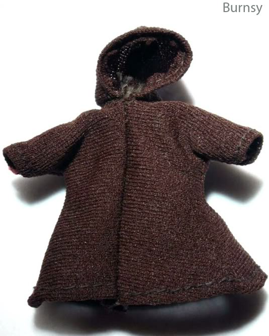 The Jawa Cloth Cape Research Thread - Communtiy Effort needed :) V4JawaClothCape