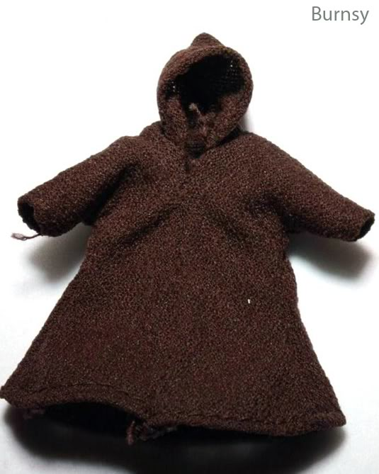 The Jawa Cloth Cape Research Thread - Communtiy Effort needed :) V5JawaClothCape
