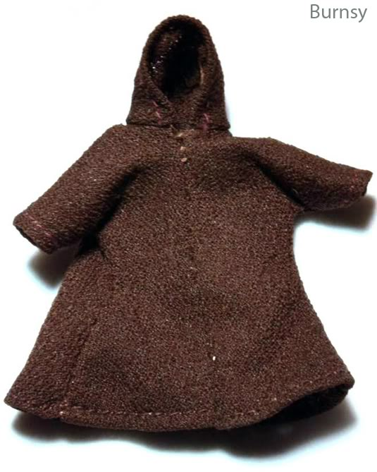 The Jawa Cloth Cape Research Thread - Communtiy Effort needed :) V6JawaClothCape
