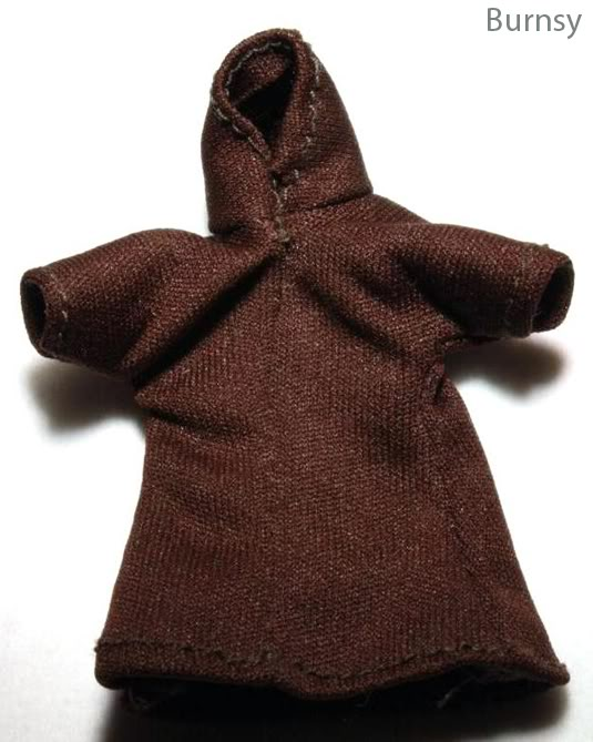 The Jawa Cloth Cape Research Thread - Communtiy Effort needed :) V7JawaClothCape