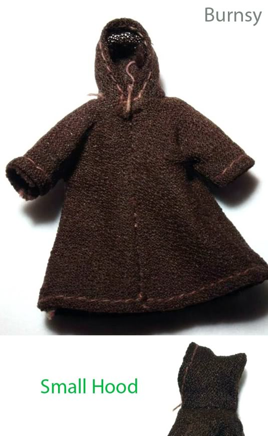 The Jawa Cloth Cape Research Thread - Communtiy Effort needed :) V8JawaClothCape