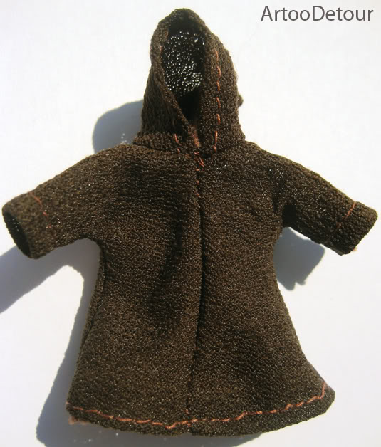 The Jawa Cloth Cape Research Thread - Communtiy Effort needed :) JawacapeV1front