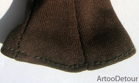 The Jawa Cloth Cape Research Thread - Communtiy Effort needed :) JawacapeV2bottomcloseup