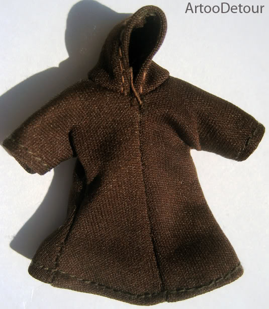 The Jawa Cloth Cape Research Thread - Communtiy Effort needed :) JawacapeV2front