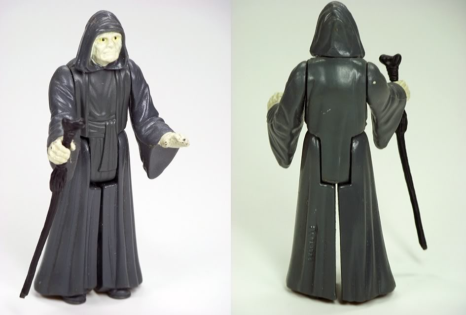 Which Figure Variants? - Page 3 LLEmperor