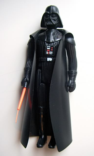 Darth Vader Figure Variants Thread V2PIC1