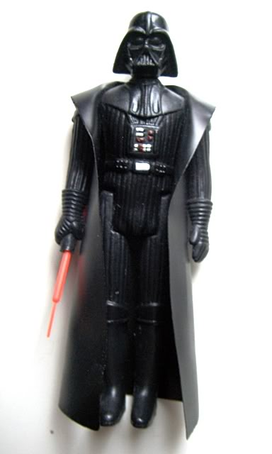 Darth Vader Figure Variants Thread V3PIC1
