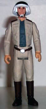 Vintage Customs Thread: Overview of Customs on Page 1 Captainantillies