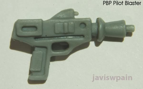 Repro Cloud Car Pilot gun? Pbppilotblasterpic1