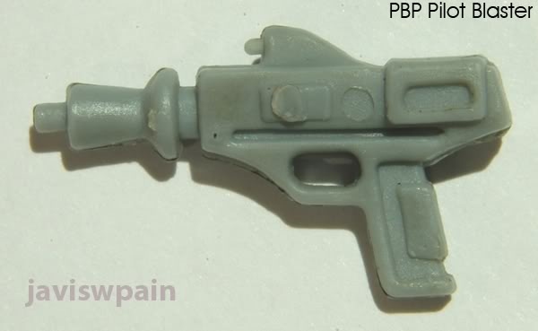 Repro Cloud Car Pilot gun? Pbppilotblasterpic2