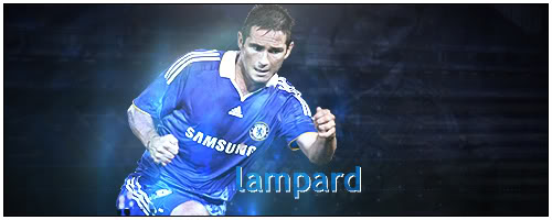 Spiderman 3 - 2007 Lampard2