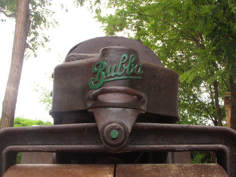 Traktor story – muzej traktora kod porečke Nove Vasi TractorStory004