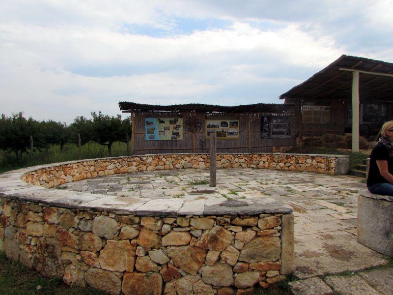 Traktor story – muzej traktora kod porečke Nove Vasi TractorStory012