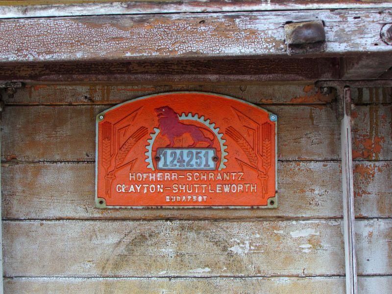 Traktor story – muzej traktora kod porečke Nove Vasi TractorStory018