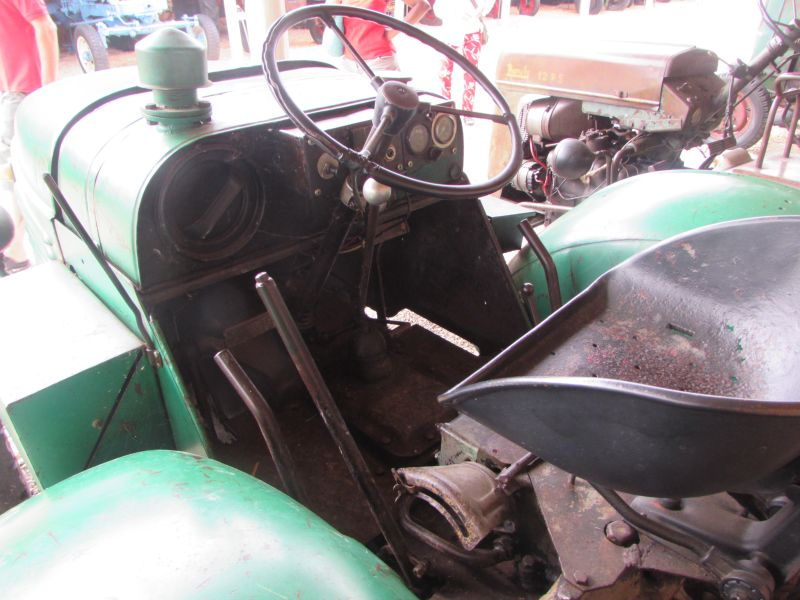 Traktor story – muzej traktora kod porečke Nove Vasi TractorStory023