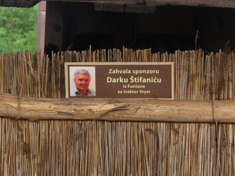 Traktor story – muzej traktora kod porečke Nove Vasi TractorStory024