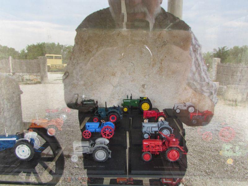 Traktor story – muzej traktora kod porečke Nove Vasi TractorStory076