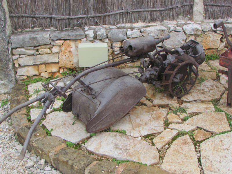 Traktor story – muzej traktora kod porečke Nove Vasi TractorStory080