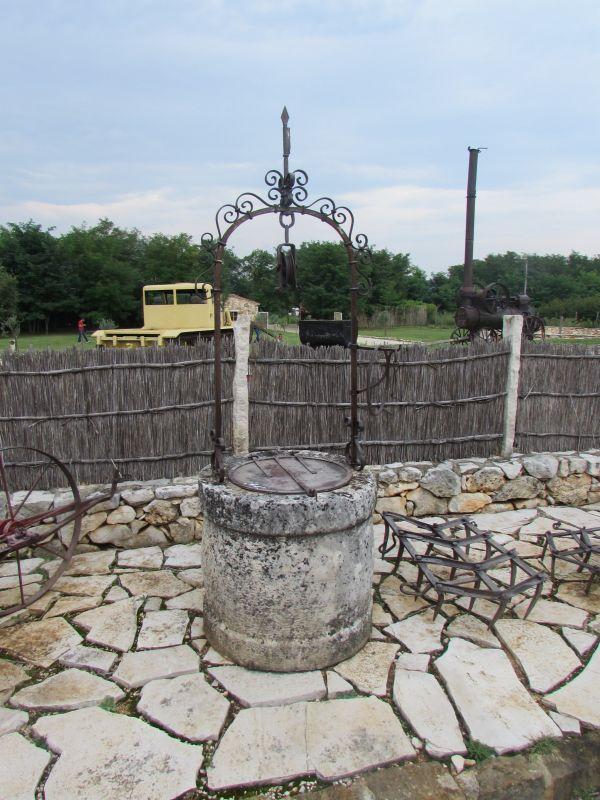 Traktor story – muzej traktora kod porečke Nove Vasi TractorStory082