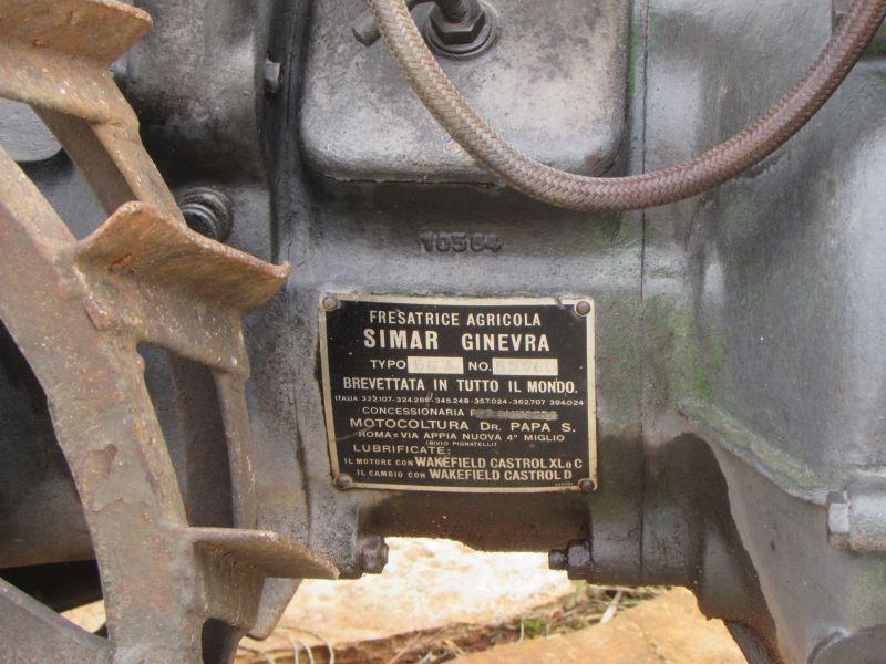 Traktor story – muzej traktora kod porečke Nove Vasi TractorStory086