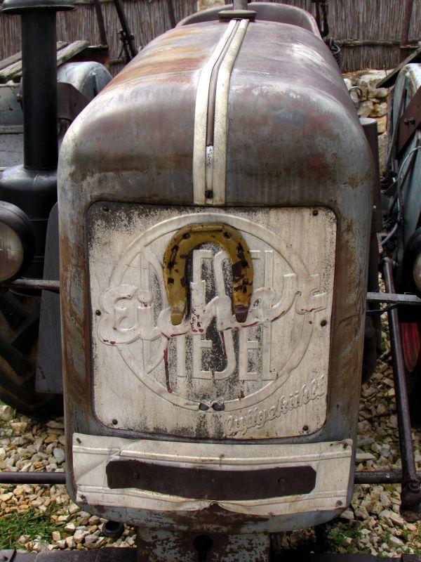 Traktor story – muzej traktora kod porečke Nove Vasi TractorStory093