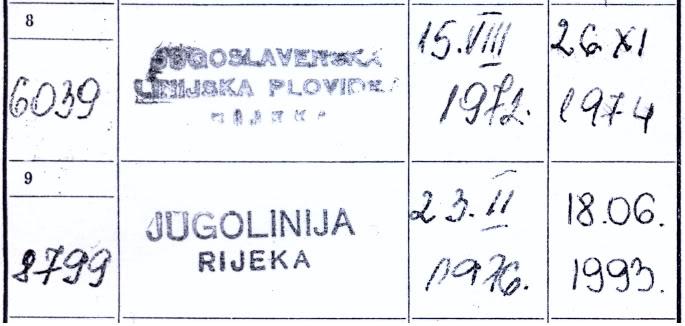 POČETAK JUGOLINIJE - Page 2 JugolinijaRK