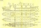 """Katalog brodova """"Jugolinije"""" iz 1990. godine Th_Baltik3"""