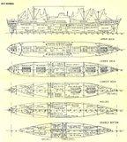 """Katalog brodova """"Jugolinije"""" iz 1990. godine Th_Bosna3"""