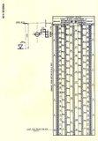 """Katalog brodova """"Jugolinije"""" iz 1990. godine Th_Bosna4"""