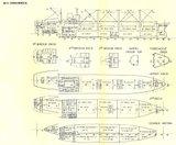 """Katalog brodova """"Jugolinije"""" iz 1990. godine Th_Crikvenica3"""