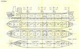 """Katalog brodova """"Jugolinije"""" iz 1990. godine Th_Drava3"""