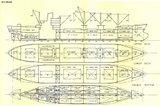 """Katalog brodova """"Jugolinije"""" iz 1990. godine Th_Drvar3"""