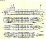 """Katalog brodova """"Jugolinije"""" iz 1990. godine Th_Hreljin3"""
