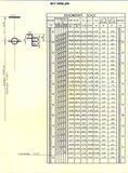 """Katalog brodova """"Jugolinije"""" iz 1990. godine Th_Hreljin4"""