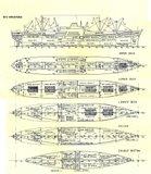"""Katalog brodova """"Jugolinije"""" iz 1990. godine Th_Hrvatska3"""